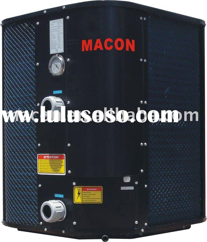 Heat Pump For Swimming Pool Heater Chiller 12kw For Sale Price China Manufacturer Supplier