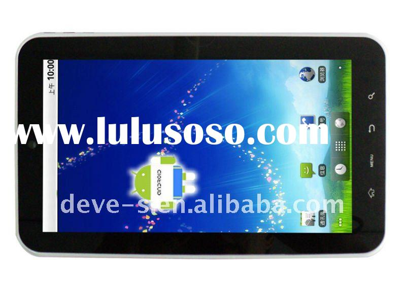 android tablet pc 3g gps sim card slot