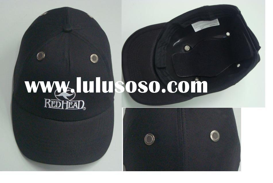 bump cap safety bump cap baseball bump cap bump caps helmet bump cap safety helmet bump cap industri