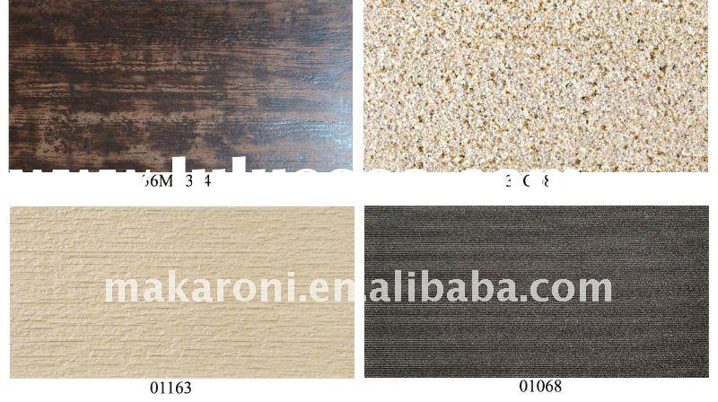 ceramic floor tile and wall tiles