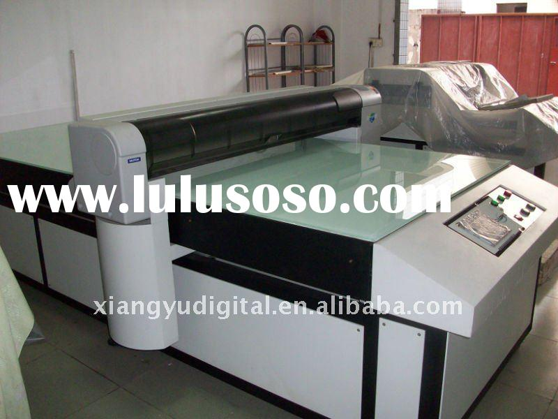ceramic tiles printer ,glass printing machinery