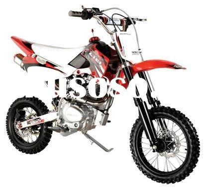 cheaper 250cc motor bike full size dirt bike/motorcycle