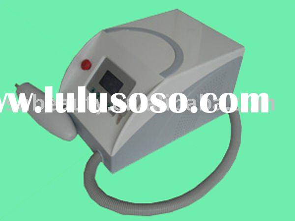 cold laser equipment