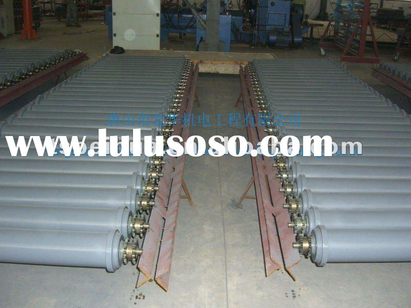 conveyor chain roller or idler