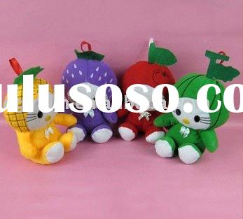 cute plush toy for kid,plush toy lovely,toy for kids