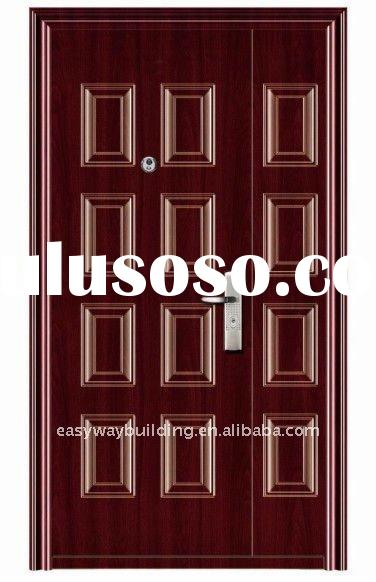 Exterior French Doors Full Glass Door For Sale Price China Manufacturer Supplier 728077