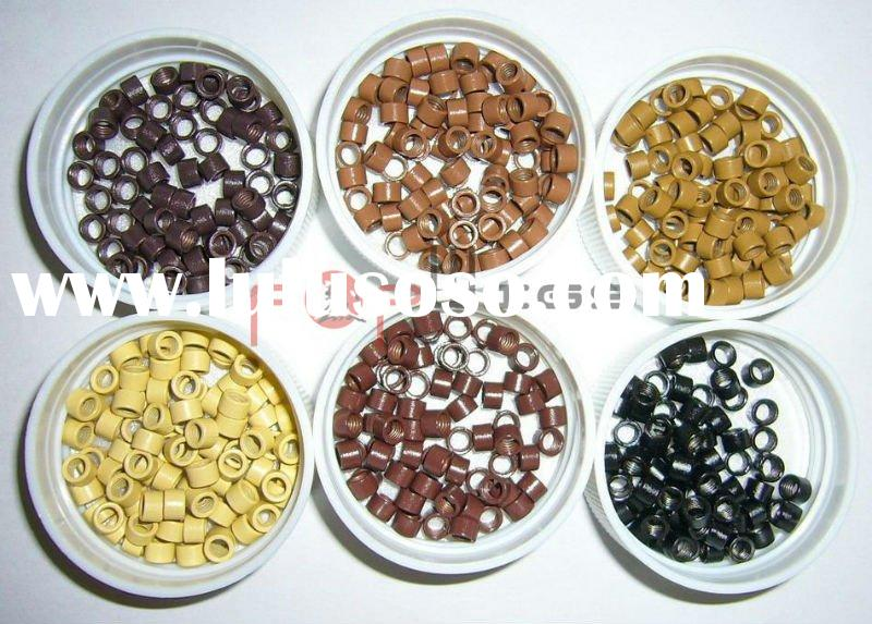 fashion cheap micro rings