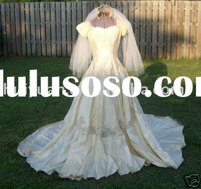 fashion dress,party wear,party costume,formal gown