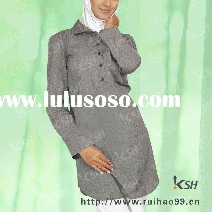 fashion style dubai abaya islamic clothing for ladies and girls