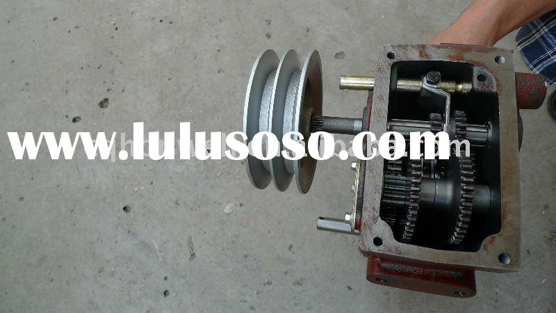 Forward Reverse Transmission : Reverse gearbox kits for sale price china manufacturer