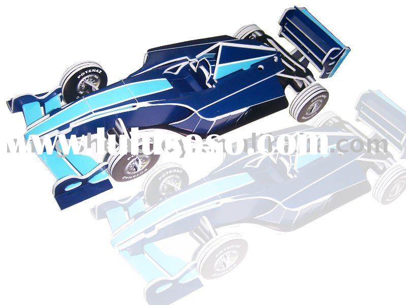 friction f1 racing car toy