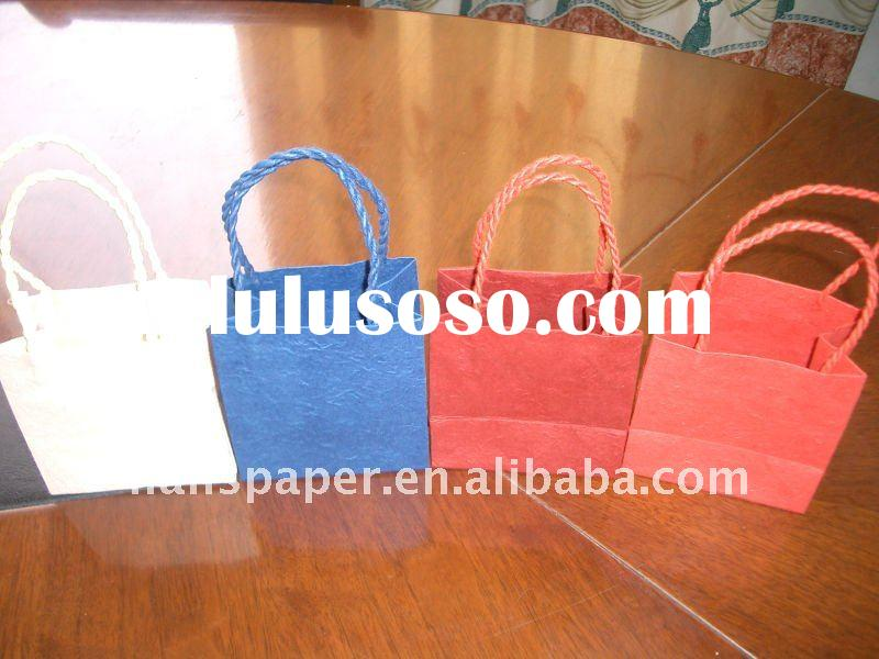 gift bags, paper bags,packing bags
