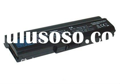 good quality laptop battery for Toshiba U300