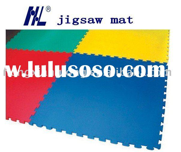Laminate Flooring Underlayment Ul Amp Sgs Approved For