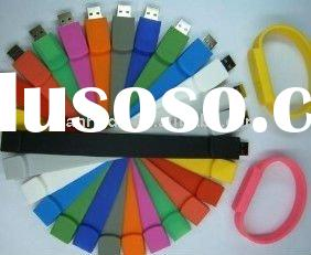 large factory direct selling PVC USB flash drive ,high quality,competitive price