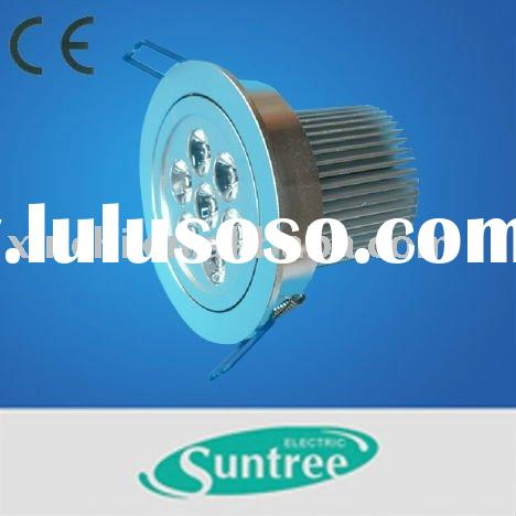 led lights 9W LED lamp
