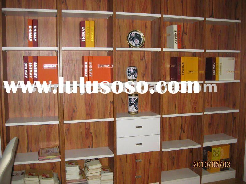 Living Room Furniture Partition Cabinet Glass Cabinet For Sale Price China Manufacturer