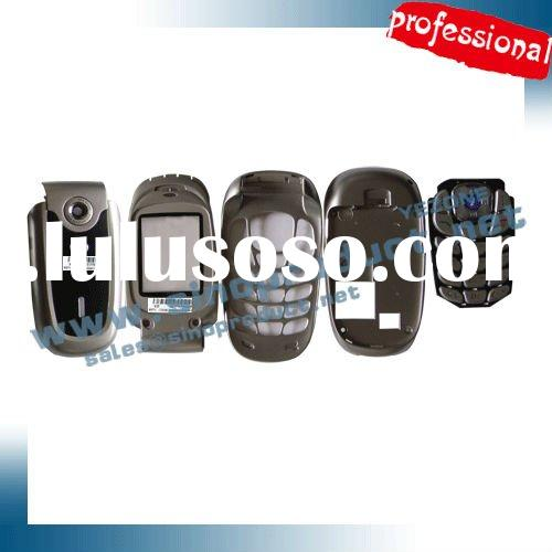 mobile phone housing cover for samsung x640