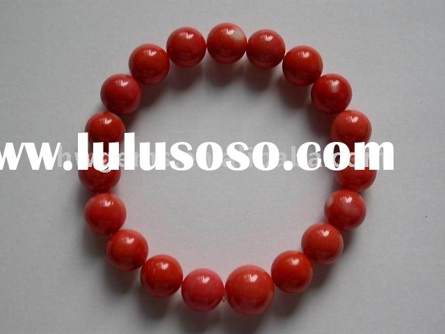 natural red coral bangle,red coral bangle jewelry,natural gemstone jewelry