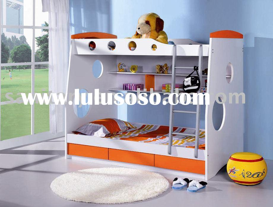 new bedroom,bedroom,modern bedroom set,multifunction bed,multi-function bed,room furniture,children