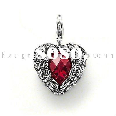 newest factory direct sale fashion jewelry