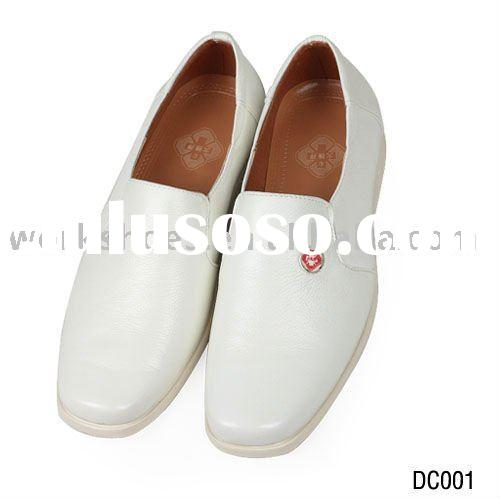 professional doctor shoes,hospital work shoes