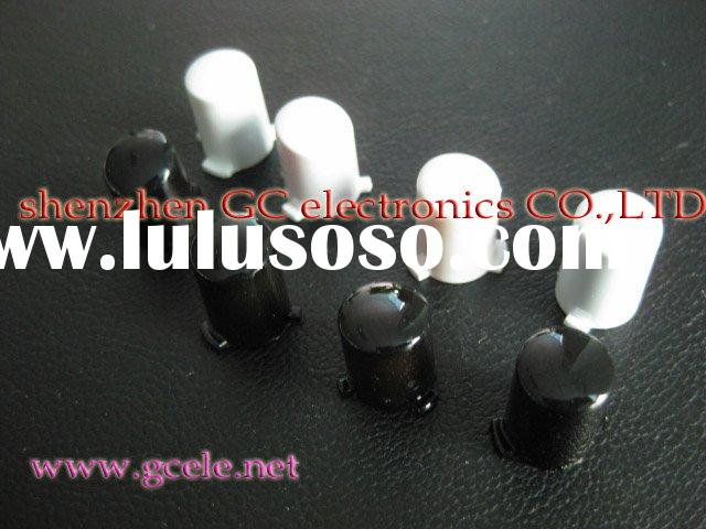 repair parts for xbox360 controller