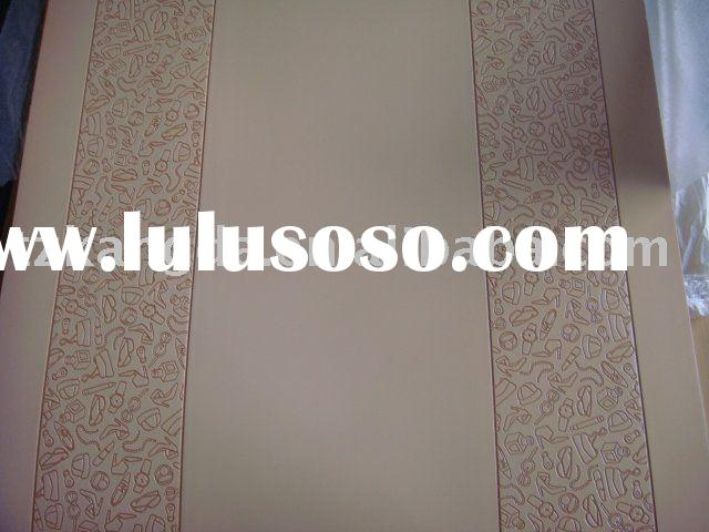 rubber sheet for shoes
