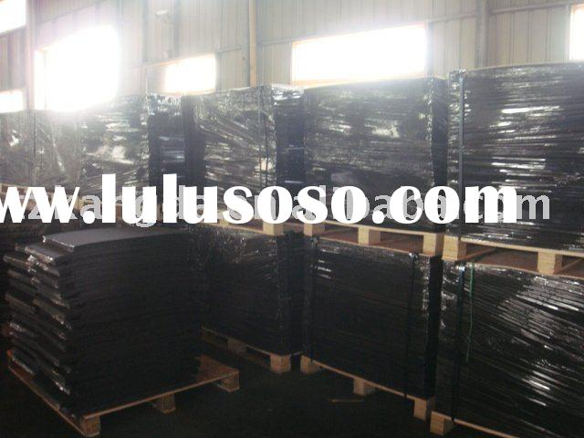 rubber soling sheet for shoes sole