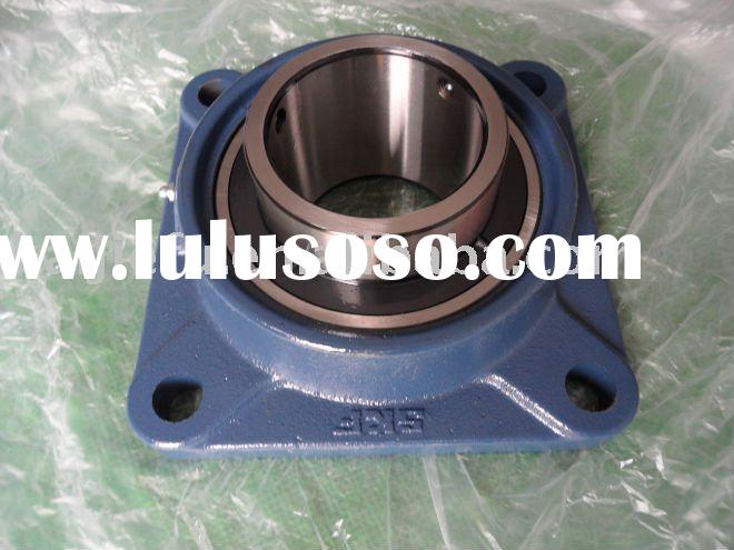skf UCP 208 pillow block ball bearing