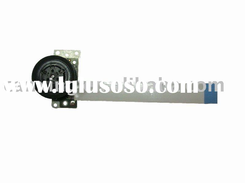 spindle Motor for PS2 Slim 70001