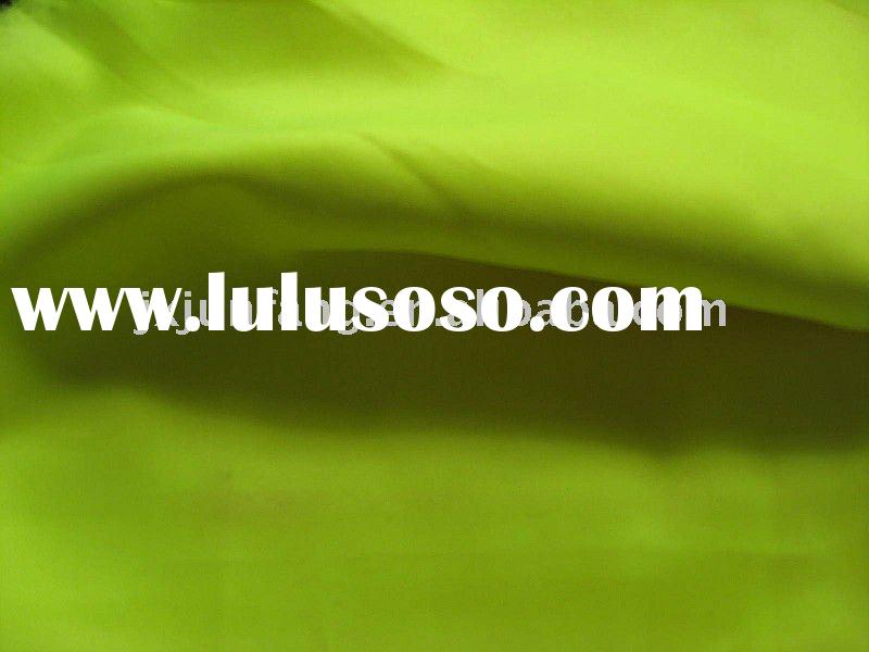 tablecloth textile fabric