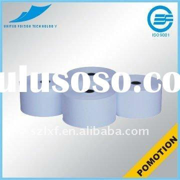 thermal paper for cash register with top quality