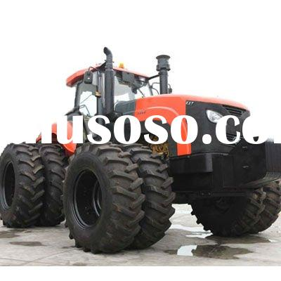 tractor price list(20hp-280hp)