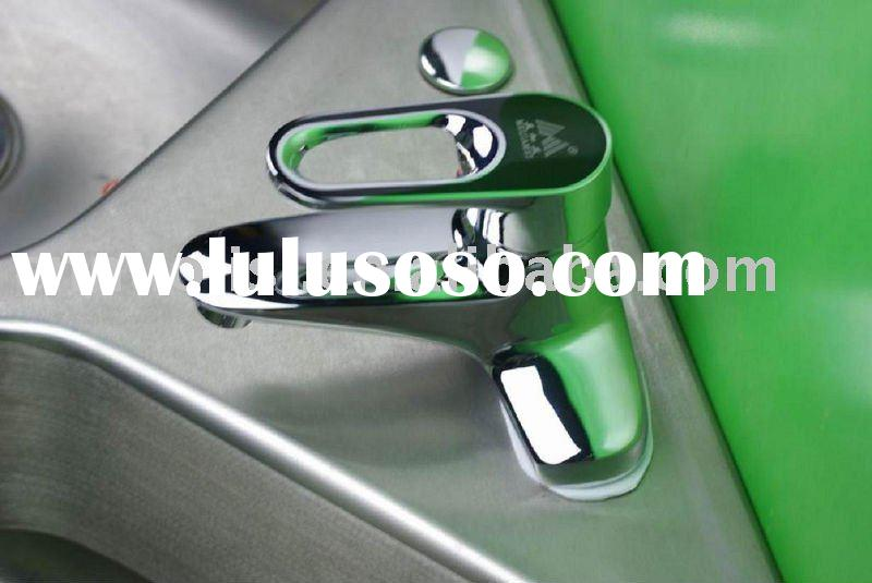 traditional wash basin mixer faucet with super cheap price