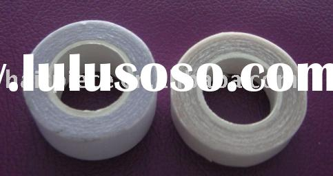 waterproof double sided adhesive tape glue,hair extension tools