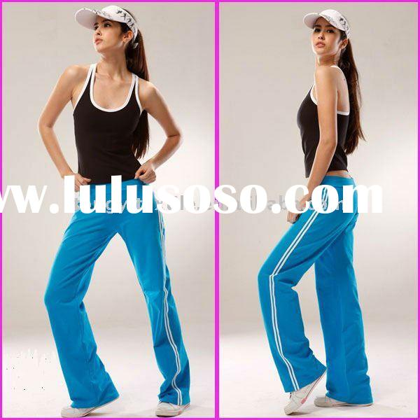 Womens Zumaba Woolen Sale 2014 Yoga Suit Waist Yoga Clothing Fitness Clothes Zumaba Pants Special Modal