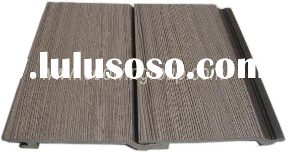 Composite Clapboard Siding : Wood clapboard siding for sale price china manufacturer