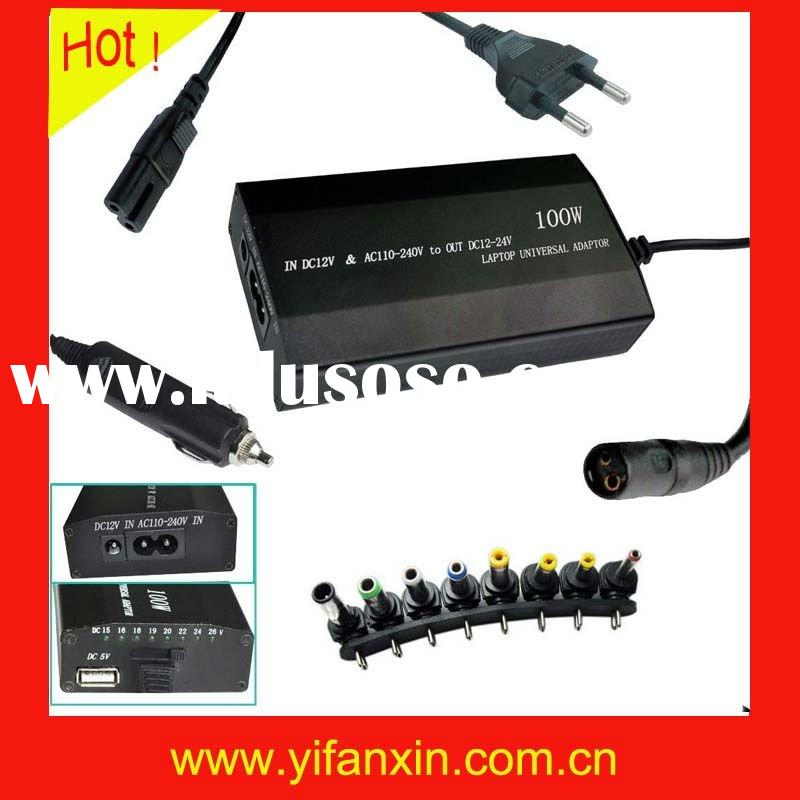 100W Universal Switching power supply