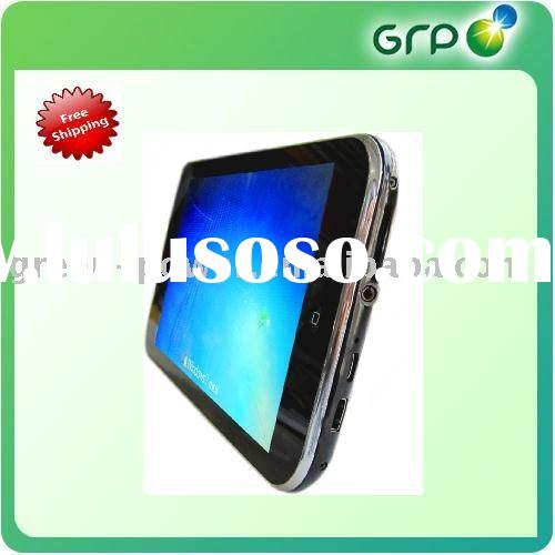 10.1' Inch Multi Touch Screen Tablet Pc Superpad Google Tablet Pc