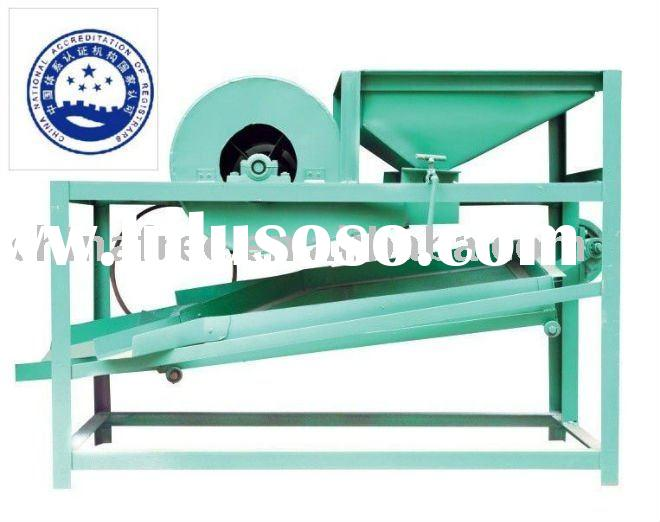 literature review of vibrating screening machine A review in 2014 came to the conclusion that there is little and a vibrating belt machine evaluation of human exposure to whole-body vibration.