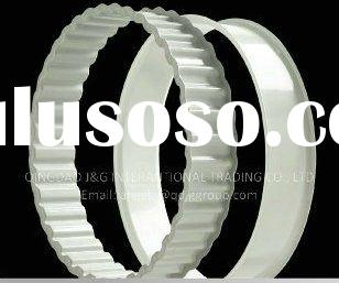 20x4, 20x4.25, 20x4.5 Band Saw Wheel / Spacer Bands