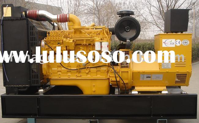 250kva Cummins generator set|cummins diesel engine gensets|cummins power generators