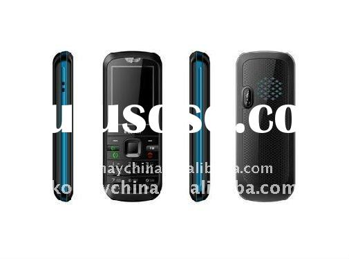 2 sim cards p280 mobile phones with cheap price for india market