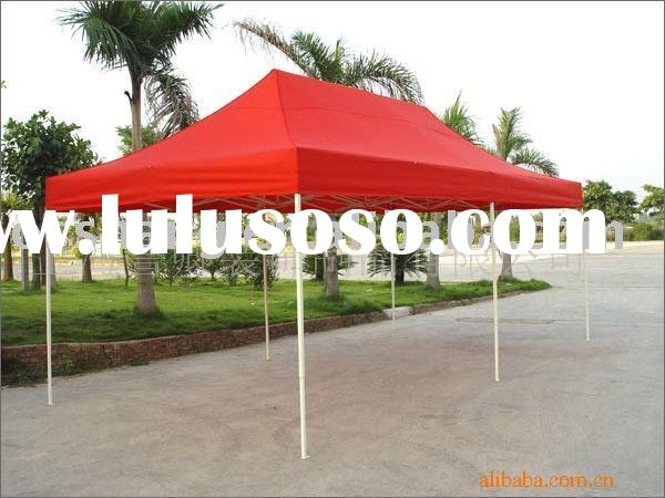600*300D oxford polyester fabric for outdoor awning