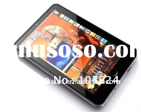 7 Inch Android MID Tablet(M703-V1)