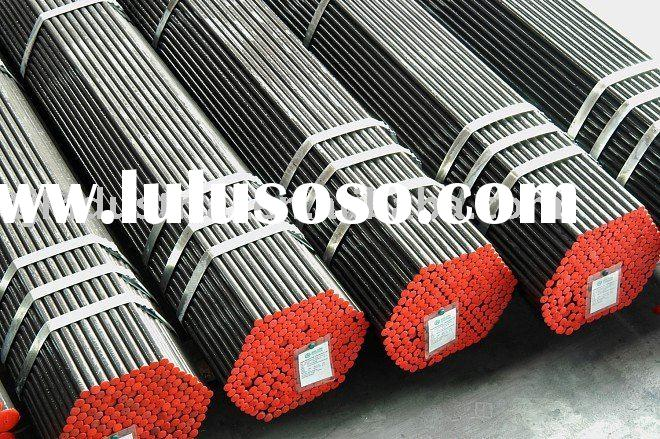 API oil casing pipe