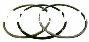AUTO PISTON RING SET 4181A026 FOR PERKINS 1006.6T / 1004.4T