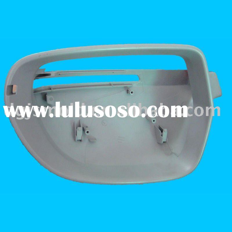 Auto Dimming Rear View Mirror For Sale Price China