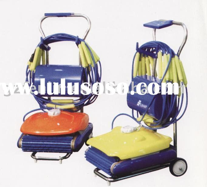 Baby Swimming Pool Equipment Pool Salt Chlorinator For Sale Price China Manufacturer Supplier